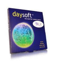 daysoftUV-box