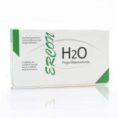 Ercon H2O Medium