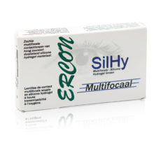 Ercon Multi SilHy
